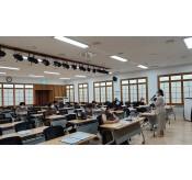 [중앙회]제3차 이사회 및 지회장 간담회, 장…